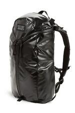 Mystery Ranch Urban Assault 21 Rucksack black TPU Tactical Pack Daypack