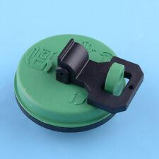 Locking Fuel Oil Filter Cap Diesel Fit for Caterpillar Cat Telehandler TH460B