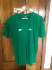 specialized cycling short sleeve shirt work to ride ride to work xl