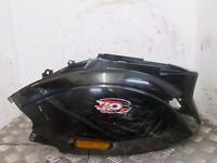 PIAGGIO ZIP 50CC 2T 2012 REAR SEAT TAIL PANEL COWL FAIRING  (2D)