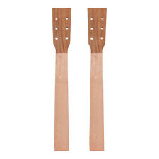 acoustic guitar necks for sale ebay. Black Bedroom Furniture Sets. Home Design Ideas