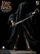 ACI Toys 1/6 Lord of the Rings Ringwraith Ver. B Figure
