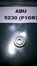 ABU AMBASSADEUR MODELS 5000-7000 BALL BEARING. ABU REF# 5230. APPLICATIONS BELOW
