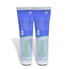 2 x Zahnpasta AMWAY™ Glister™ Fluorid - Zahncreme a 150ml = 300ml