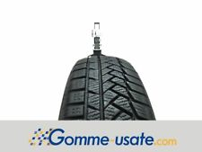 Gomme Usate Continental 155/70 R19 84T Winter Contact TS 850P M+S (90%) pneumati