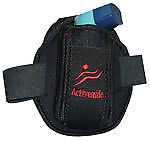 Inhaler Sports Pouch For Asthma Sufferers