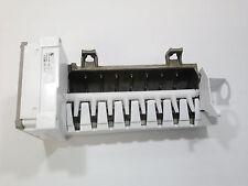 Genuine Whirlpool FSP Ice Maker WPW10190965