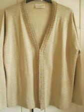 Ann Harvey Long Sleeve Plus Size Tops & Shirts for Women