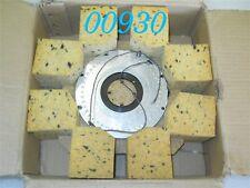 HEIDENHAIN INDUCTOSYN RUND  D7-0860  ID: 203 069 01
