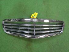 Elegance a2048801483 Original Mercedes-Benz w204 C-Klasse calandra ejec