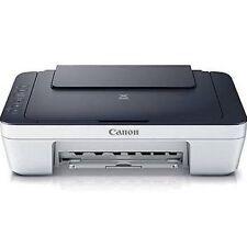 Canon Pixma Multifunktionsdrucker mit USB 2.0
