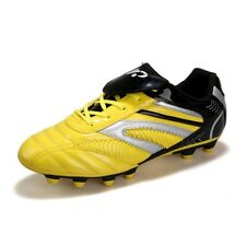 Mens Outdoor TF Turf Soccer Shoes Athletic Football Training Sneakers Shoes 2019