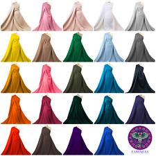 Premium Quality Scuba 4 Way Stretch Spandex Jersey Dressmaking Fabric