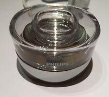 Philips Sonicare Diamond Clean Serie 300 Ladestation Ladegerät HX9100