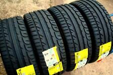 Set Car Tyres Kormoran by Michelin 255/35/18 225 40 ZR18 255 35 18 225 40 18 C+C