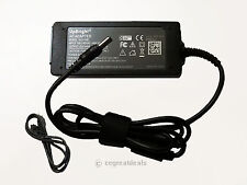AC Adapter For Sharp Aquos LC-15S1U LC-13S1US LCD TV Charger Power Supply Cord