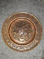 DISNEYLAND PIRATES OF THE CARIBBEAN RARE VINTAGE PROP TREASURE GIFT SHOP