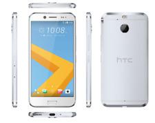 "Brand New HTC EVO 10 5.5"" 3GB RAM 32GB GSM UNLOCKED 4G LTE (Glacier Silver)"