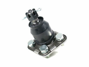 For 1959-1967 Ford Galaxie Ball Joint Front Upper 72347VK 1960 1961 1962 1963