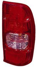 FANALE FANALINO MAZDA B2500 DAL 1999 AL 2006 LUCE POSTERIORE DX NUOVO