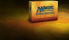 """MTG Magic The Gathering Modern Event Deck """"MARCH OF THE MULTITUDES"""" Sealed"""