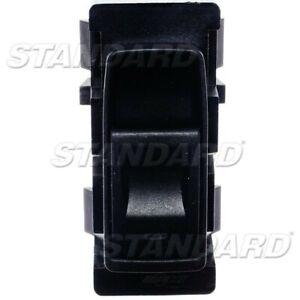 Door Power Window Switch Rear Standard DWS-761