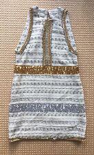Par Malene Birger dress