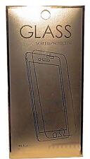 Panzerschutz  Displayschutz Folie mit 9H Härtegrad für Samsung Galaxy J7 2017