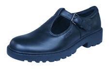 Scarpe medi eleganti marca Geox per bambini dai 2 ai 16 anni