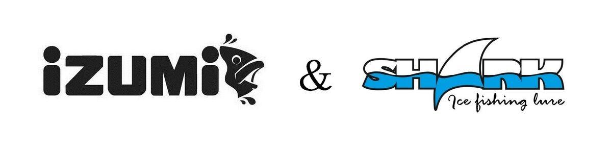 Izumi-fishing & Shark