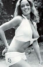 CATHERINE BACH  DAISY SUPERSTAR    8X10 PHOTO