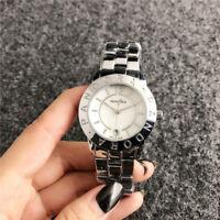 2019 New Women Pandoras Watch Lady Steel Quartz Models Wristwatch