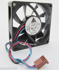 Delta Electronics 12v Cooling Fan AFB0712HB