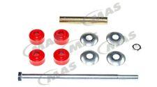 Suspension Stabilizer Bar Link Kit Front MAS SK9225 fits 80-95 Toyota Pickup