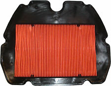 415791 Air Filter - Honda CBR600 FM/FN/FP/FR 91-94 (HFA1605) see description