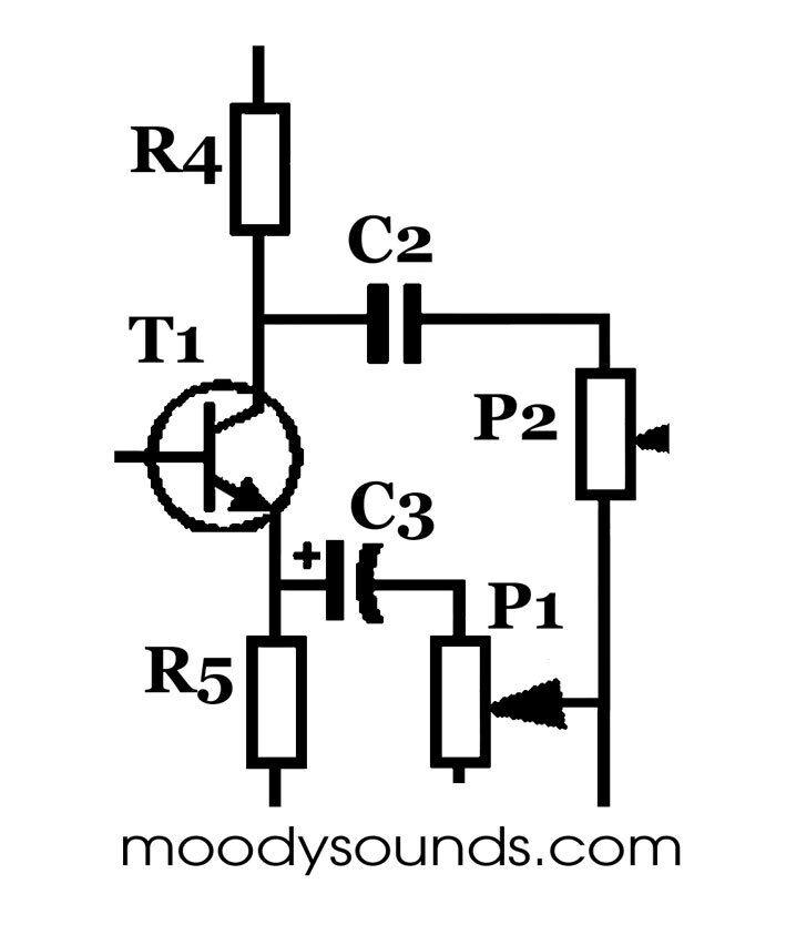 moodysounds