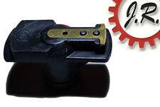 DRJ117C Rotor Arm for Subaru 1800 Coupe Turbo 4WD 1986>> (Hitachi Distributor)