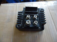 YAMAHA OUTBOARD 90HP RECITIFER VOLTAGE REGULATOR ASSY 688-81960-61-00