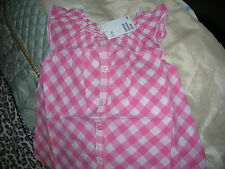 TOP for Girl 4-5 years H&M
