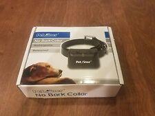 Dog Training Shock Collar No Bark Collar 7 Levels pet trainer Free Shipping!