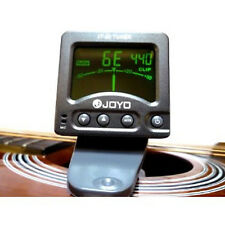 JOYO JT-20 Colour guitar tuner joyo