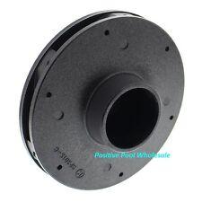 Hayward Super II Pool Pump Impeller 1.5 HP Part SPX3015C