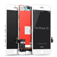 # For iPhone 7/ 7 Plus LCD Touch Screen Digitizer Assembly Replacement Lot %