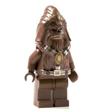 LEGO® STAR WARS™ Figur Wookiee Warrior Minifigur sw132 Episode III