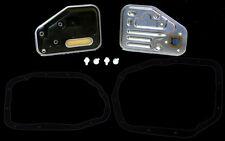 Auto Trans Filter Kit Wix 58804