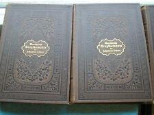 Antiquarische Bücher aus Europa mit Belletristik-Genre ab 1950
