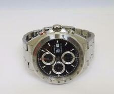 Tag Heuer F1 Calibre 16 Automatic CAZ2010 BA0876 Watch Box Papers RRP £2200 2014