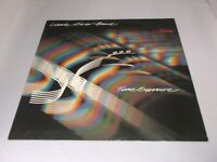 Little River Band:   Time Exposure     German   EX+   FAME   LP