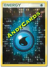 #8 SCAN ENERGIA 103/106 - RARA HOLO - EX SMERALDO - ANDYCARDS