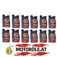 12x1 LITER Total Quartz 9000 ENERGY 5W-40 Motoröl MB 229.1 229.3 229.5